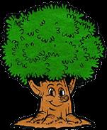 Logo Tapin et Fils